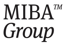 MIBA Group